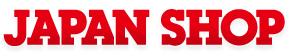 第41回 店舗総合見本市 JAPAN SHOP 2012