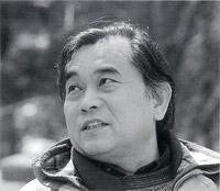 北川修久 氏