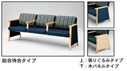 medical_lobby06.jpg
