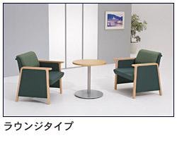 medical_lobby09.jpg