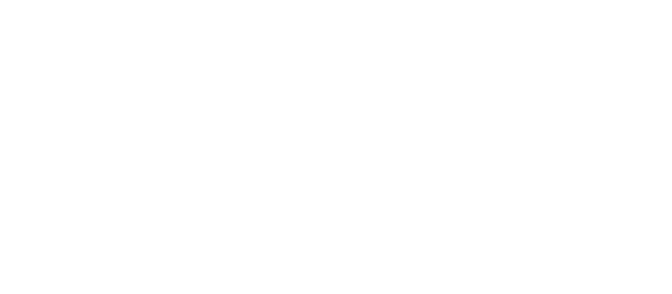 okamura design space r アート 建設 デザインの協働の場として