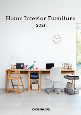 Home Interior Furniture 2021