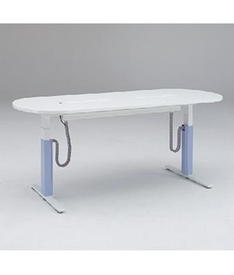 スマートナーステーブル