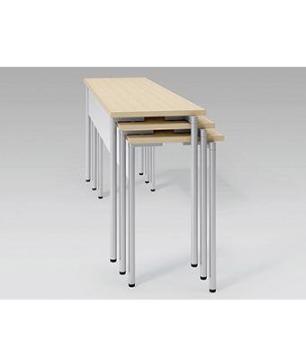 エルテーブル