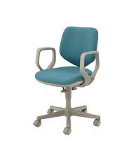 CG-E Chair(CG-Eシリーズ)