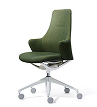Lives Work Chair(ライブス ワークチェア)