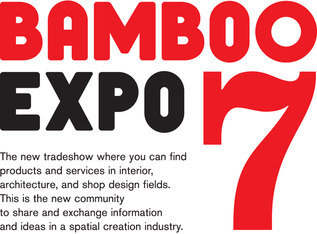 BAMBOO EXPO 7_rogo.jpg