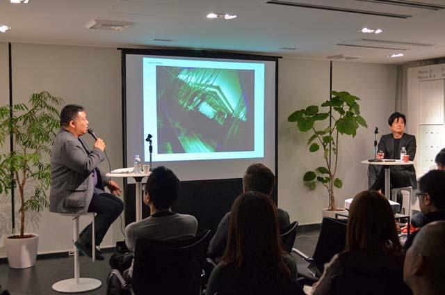 design_symposium1.JPG