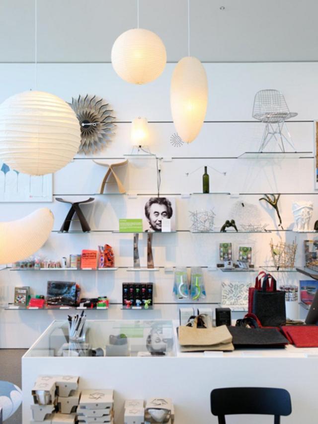 Vitra Design Museum Shop : visplay home stores vitra design museum shop ~ A.2002-acura-tl-radio.info Haus und Dekorationen