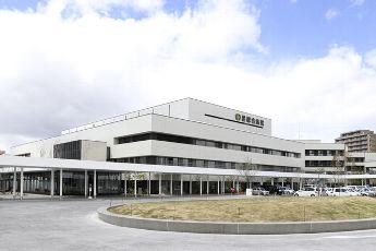 星 総合 病院