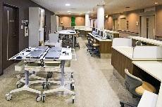 地方独立行政法人 佐賀県医療センター 好生館