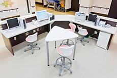 公益社団法人 地域医療振興協会 市立奈良病院