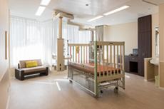 社会福祉法人恩賜財団母子愛育会 総合母子保健センター 愛育病院