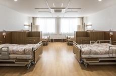 介護老人保健施設 とちぎの郷