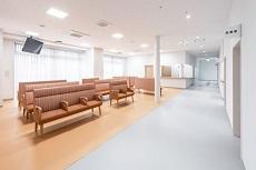 医療法人碧水会 汐ヶ崎病院