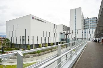 病 器 研究 循環 センター 国立