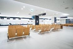 社会福祉法人 聖隷福祉事業団 聖隷横浜病院
