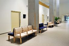 特定医療法人社団宏仁会 寺岡整形外科病院